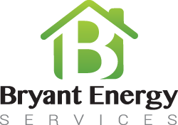 Bryant Energy Services